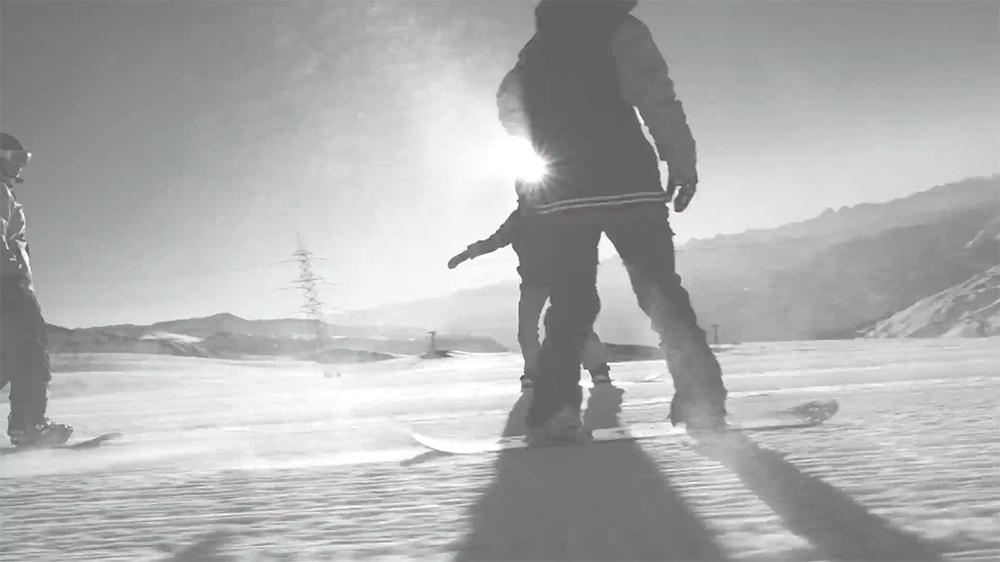 Skiurlaub 2019 Weihnachten.Skiurlaub Und Snowboardurlaub Ohne Eltern Ab Dafür