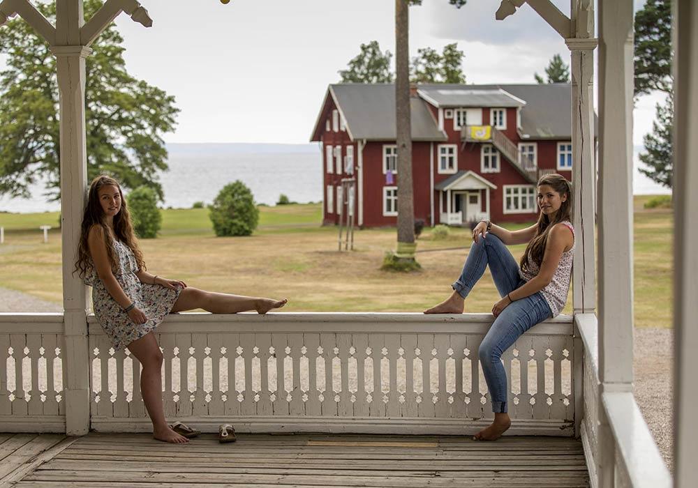 skagersbrunn 2019 ab 14 16 schweden natureclub sommerreise ruf. Black Bedroom Furniture Sets. Home Design Ideas