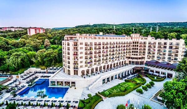 Bulgarien Goldstrand Hotel Karte.Bulgarien Partyurlaub 2020 Am Goldstrand Ab 16 18 Ruf