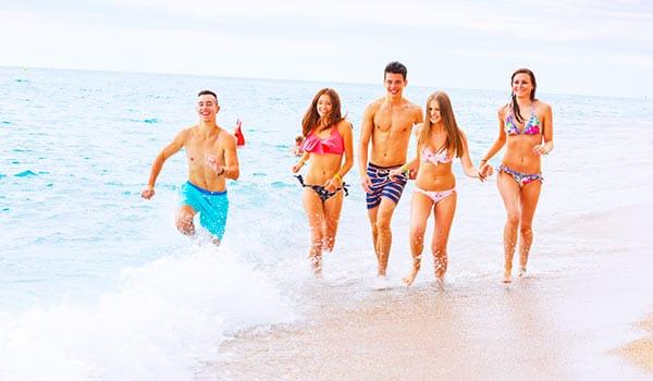 Sorra D Or Beach Club Hotel