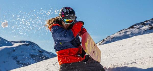 ski amade skipasspreise 2019