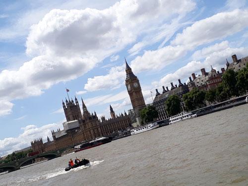 wo lernt man in london leute kennen